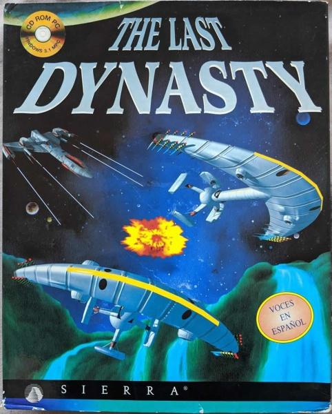 482px_the_last_dynasty_portada