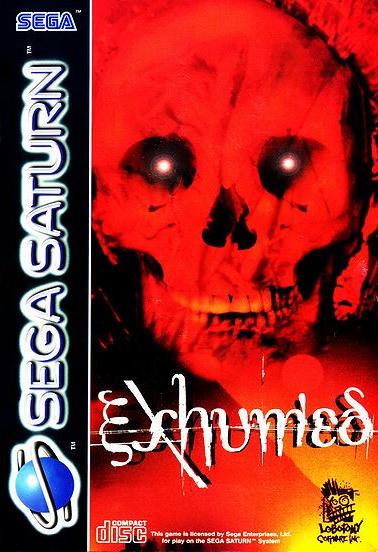 800px_exhumed_saturn_eu_box