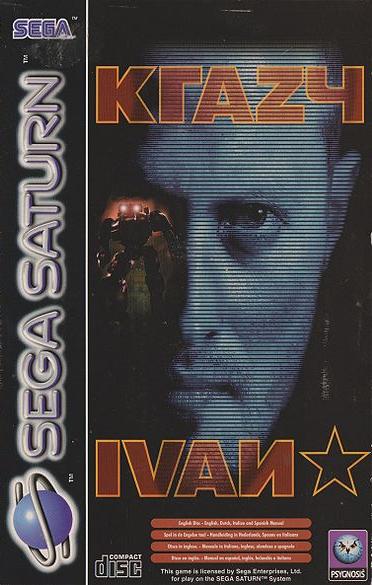 800px_krazyivan_saturn_eu_cover