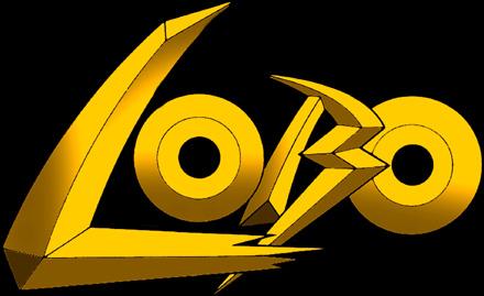 lobo_logo