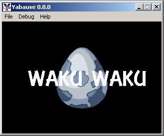 wakuwaku1_1521229860_466054