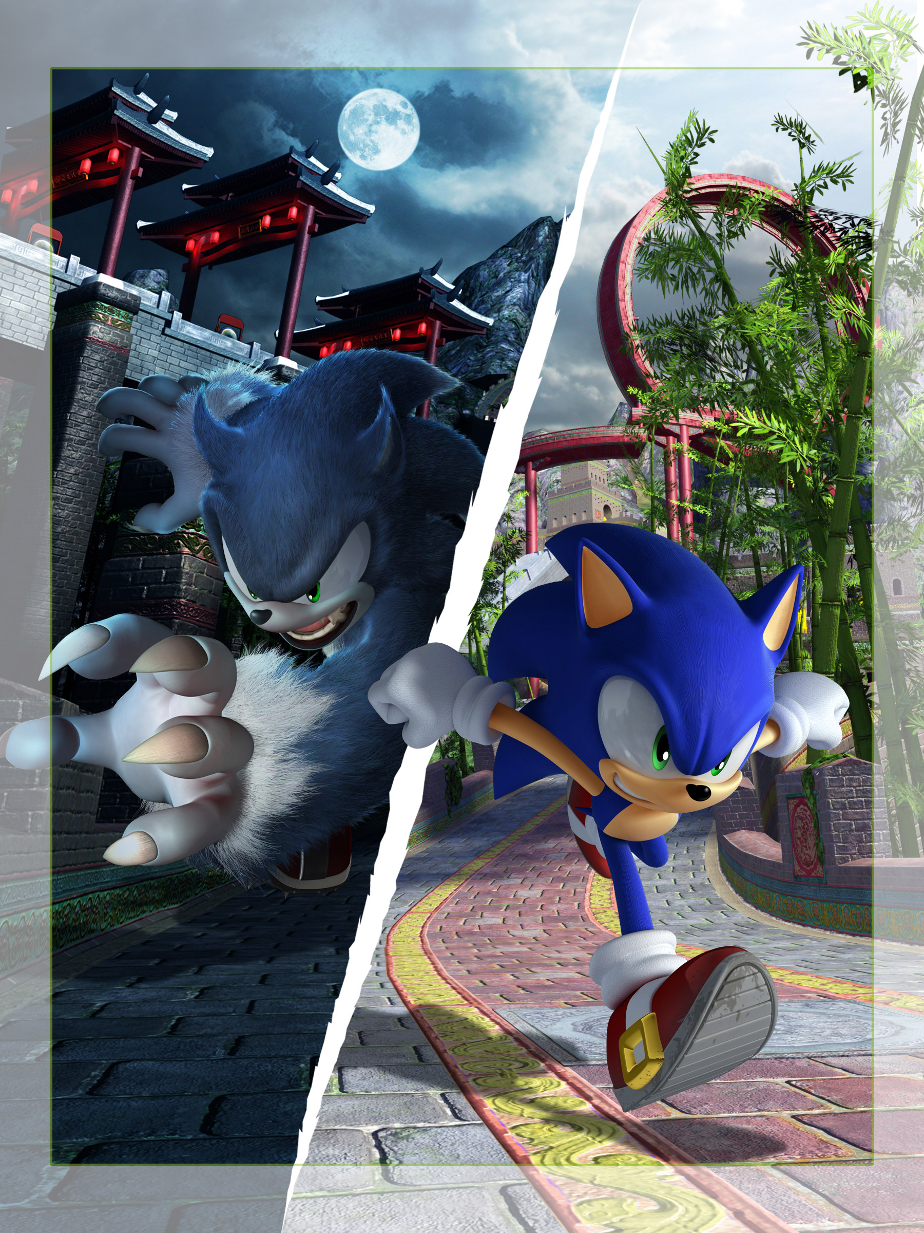 sonic_unleashed_promo