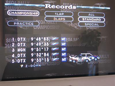 user_1728_championship_3laps_p