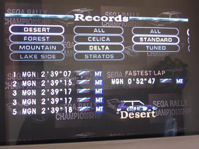 user_1728_time_attack_desert_delta_p