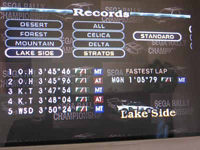user_1728_time_attack_lake_side_stratos_p