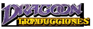 user_2_dragoonlogo