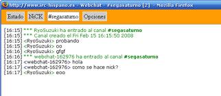 user_2_irc_saturno
