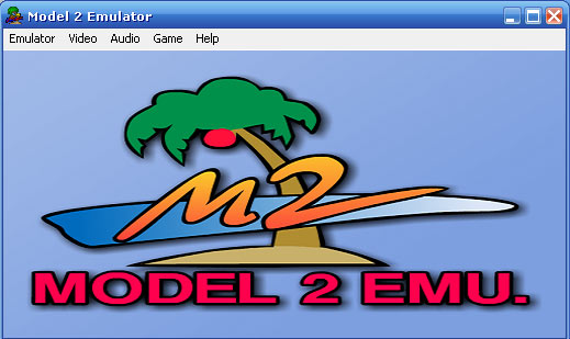 user_2_mode2_emulator