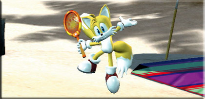 user_2_tails_tennis
