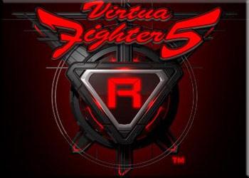 user_2_virtua_fighter_5_r