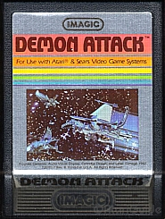 demonattack01