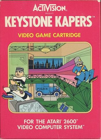 keystone009