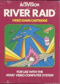 river_raid_cover