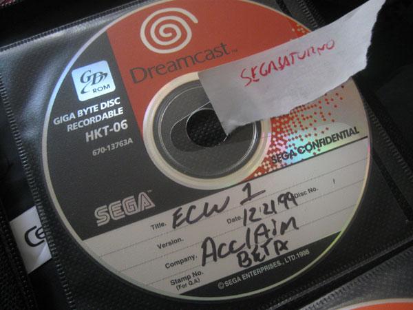 www.segasaturno.com/portal/files/posted_images/2/dreamcast_beta.jpg