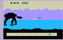 220px_empirestrikesbackintellivision