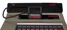220px_videopac_with_chess_module