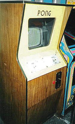 250px_pongvideogamecabinet