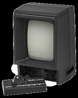 250px_vectrex_console_set