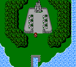 600full_final_fantasy_nes_screenshot_jpg