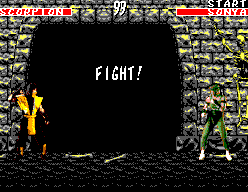 71274_mortal_kombat_sega_master_system_screenshot_scorpion_vs_sonyas
