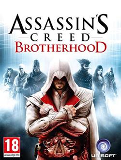 assassins_creed_brotherhood_cover