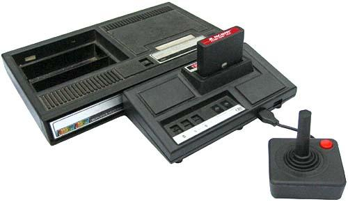 colecovision_controllers_expansion_module_1