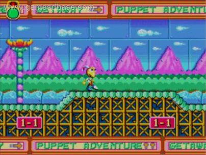 dynamite_headdy_1994_tec_toy_ind_stria_de_brinquedos_1361548797_212039