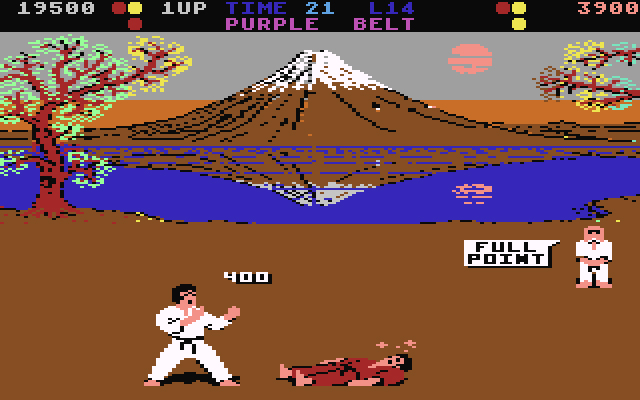 international_karatec64