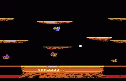 joust_atari_7800_gameplay_screenshot_437x280