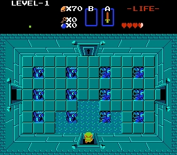 legend_of_zelda_nes_screenshot3