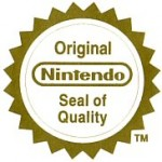 nintendo_seal_of_quality