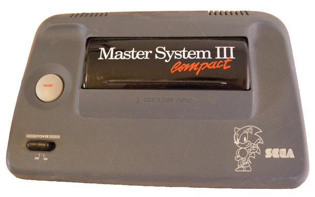 sega_master_system_3_1
