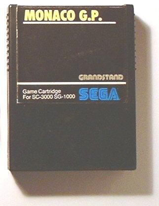 sg1000_cartridge