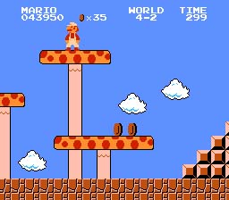 super_mario_bros_nes_screenshot4
