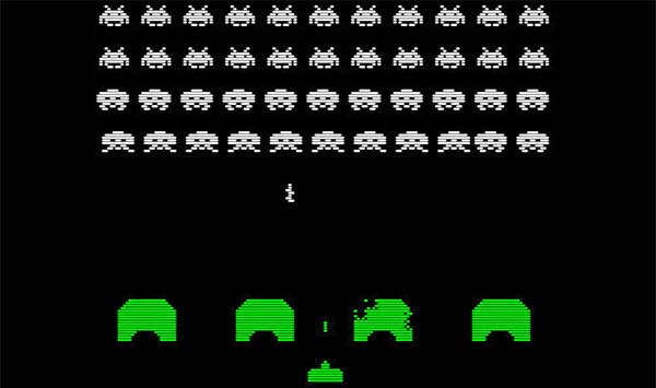 warner_aims_for_space_invaders_movie