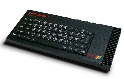 zx_spectrum128k