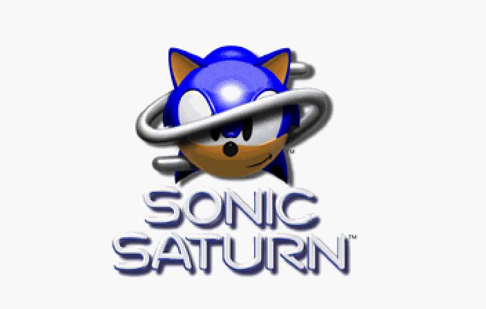 What saturn looks like 10