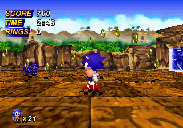 Hoaxes Or Screenshots Sonic And Sega Retro Message Board