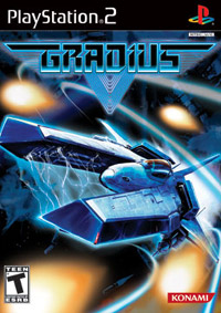 user_2_08_gradius_v_ps2