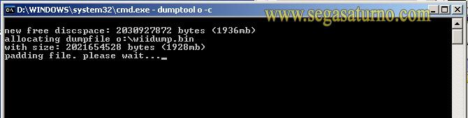 user_2_dumptool_wii_wiikey