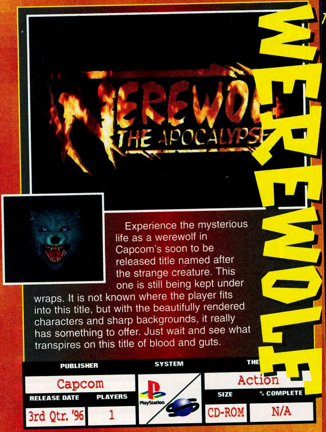 user_2_werewolf_the_apocalypse_saturn_3.jpg