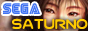 SEGA Saturno - Saturn, SEGA y Videojuegos